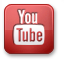 Find Center for Geopolitical Analyses on YouTube