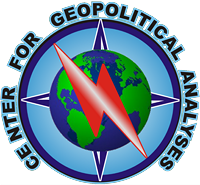 Center for Geopolitical Analyses