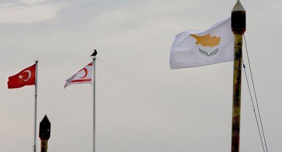 Συνθήκες Εγγυήσεως Κύπρος