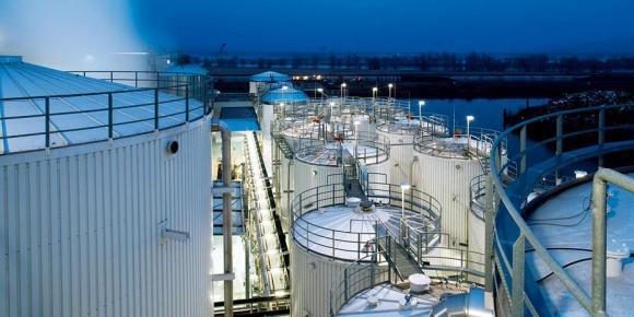 Φυσικό αέριο τηλεφωνικές παρακολουθήσεις