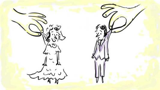 Europe Planned Marriage Turkey