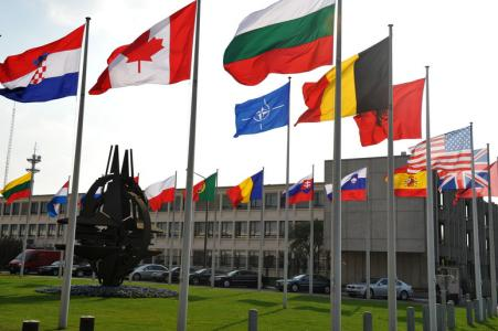 NATO Reforms