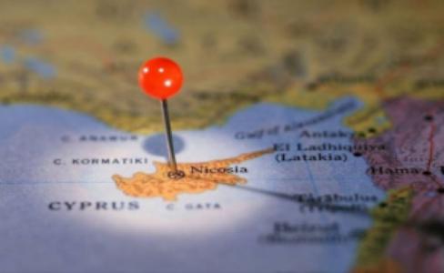 Ρωσια Κυπρος