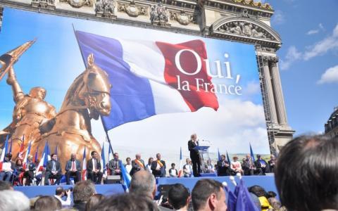 Γαλλία Ευρώ