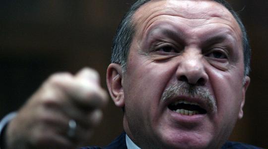 Erdoganism