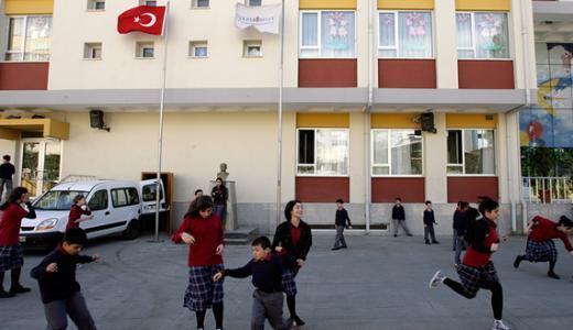 Turkey's 'Devout Generations'
