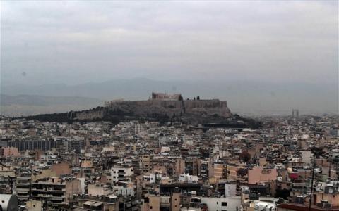 Τούρκοι αγοράζουν σπίτια στην Ελλάδα