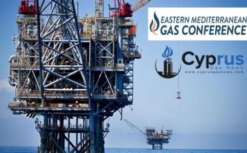 Κύπρος ενεργειακό μέλλον