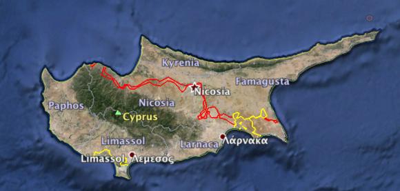 Κυπριακός Ελληνισμός