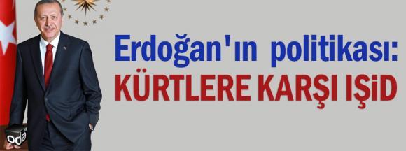 Αντιφάσεις Ερντογάν