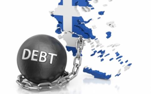 Greece's Debt Problem