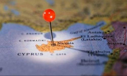 Κυπριακό ζήτημα