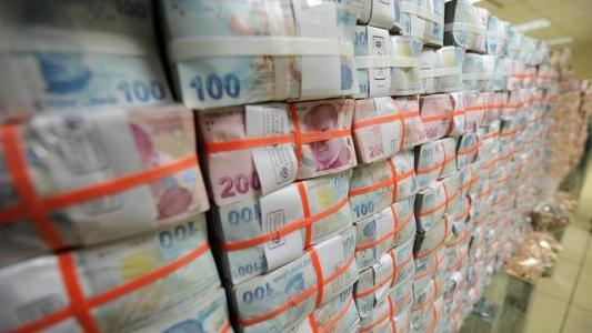Turkey's Wealth Fund