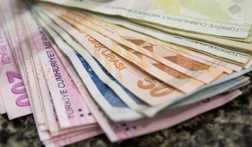 Τουρκία οικονομική κρίση